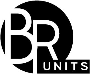 logo br-units