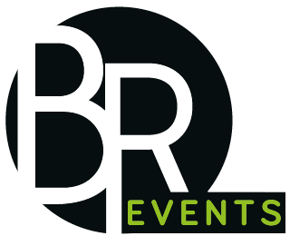 logo br-events